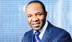 Kachikwu APC Governors forced Buhari to hike fuel price  FG official   Minister of State for Petroleum Resources Dr Ibe Kachikwu   The Minister of State for Petroleum Ibe Kachikwu and state governors prevailed on President Muhammadu Buhari to hike fuel price from N86.50 to N145 per litre a top government official told journalists in Abuja last night.The official who pleaded anonymity said Buhari who was concerned about the effect of fuel price hike on the average Nigerian had strongly…