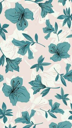 Shared by held by tristan. Find images and videos about pink, flowers and wallpaper on We Heart It - the app to get lost in what you love. Iphone 6 Pink Wallpaper, Aesthetic Iphone Wallpaper, Aesthetic Wallpapers, Wallpaper Backgrounds, Phone Backgrounds, Floral Pattern Wallpaper, Flower Wallpaper, Screen Wallpaper, Cool Wallpaper