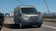 Ford will launch an on-demand shuttle service in Kansas City - https://www.aivanet.com/2016/02/ford-will-launch-an-on-demand-shuttle-service-in-kansas-city/