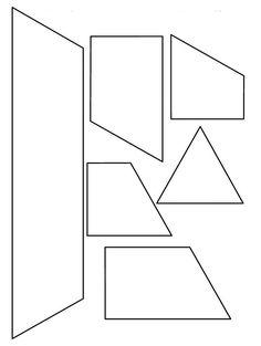 Actividad+Piramide+alimenticia.jpg (794×1055)