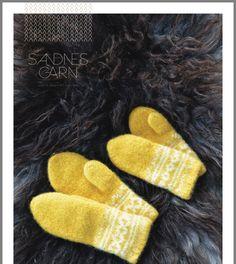Fingerless Gloves, Arm Warmers, Slippers, Fashion, Fingerless Mitts, Moda, Sneakers, Fingerless Mittens, Cuffs