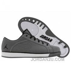 buy popular 28145 0ab2e New Jordans Shoes, White Jordans, Nike Air Max, Nike Air Jordan Retro, Air  Jordan Shoes, Air Jordans Women, Nike Air Jordans, Jordan Low, Sandals  Online
