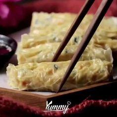 Savory Snacks, Snack Recipes, Dessert Recipes, Cooking Recipes, Indonesian Desserts, Indonesian Cuisine, Steam Recipes, Ramadan Recipes, Dessert Drinks
