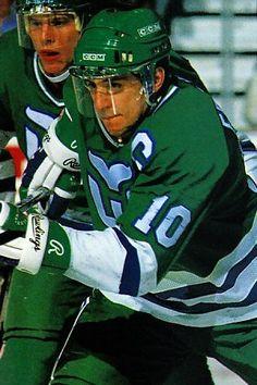 49 best ron francis images ron francis hockey players hockey cards rh pinterest com