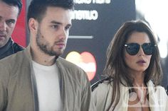 | ONE DIRECTION LIAM PAYNE and CHERYL DISCUSSING MOVE TO USA ! | http://www.boybands.co.uk