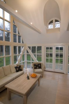 Google-søgning Windows, Outdoor Decor, Google, Home Decor, Window, Interior Design, Home Interior Design, Ramen, Home Decoration