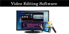 Free software picasa editing download windows for 8 photo