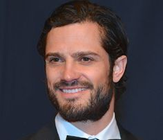 Prince Carl Philip Prince of Sweden Duke of Värmland in January Princess Sofia, Crown Princess Victoria, Prince And Princess, Prince Carl Philip, Princesa Estelle, Kitty Spencer, Line Of Succession, Queen Silvia, Handsome Prince