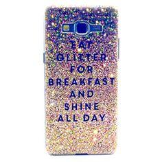 Iphone 5c Cases, Pc Cases, Cute Cases, Cute Phone Cases, Samsung Cases, Samsung Galaxy, Skin Case, Leather Case, Shinee