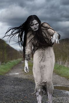 Horrify Me Image Gallery Horror Photography, Portrait Photography, Horror Icons, Amazing Transformations, Buy Prints, My Images, Garden Sculpture, Erotic, Photoshoot