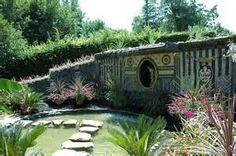 Chaumont-sur-Loire - jardins