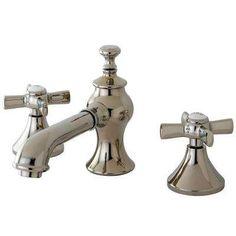 new Polished Nickel Bathroom Faucets , Amazing Polished Nickel Bathroom Faucets 44 For Home Decoration Ideas with Polished Nickel Bathroom Faucets , http://housefurniture.co/polished-nickel-bathroom-faucets/