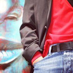 #Kaspari #graffiti #carbonfiber #buckle #streetart