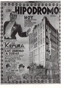 Laurel And Hardy, The Doors, Vintage Advertisements, Vintage Ads, México City, Old Photos, Past, Nostalgia, Advertising