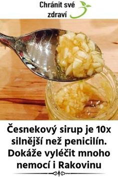 Dokáže vyléčit mnoho n. Home Doctor, Natural Medicine, Natural Cures, Organic Beauty, Cholesterol, Low Carb Recipes, Health And Beauty, Cucumber, The Cure
