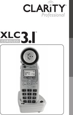 21 how to register a panasonic handset kx tga931t youtube how rh pinterest com