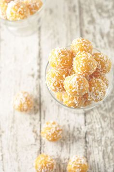 apricot-coconut-bliss-balls1