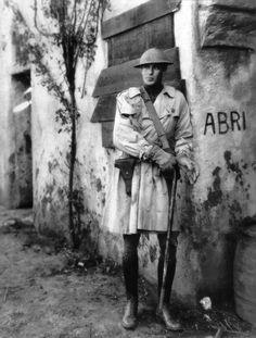 "Gary Cooper en ""Vidas Opuestas"" (A Man from Wyoming), 1930"