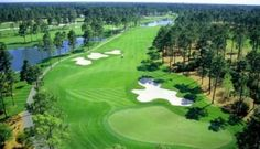 south carolina golf courses | Golf in South Carolina at golf courses such as Aberdeen Country Club