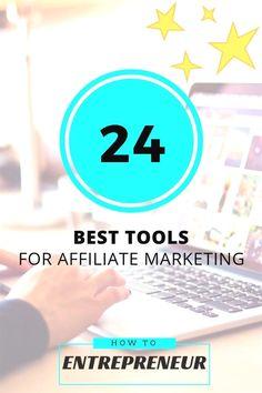 Affiliate Marketing Videos Success - Affiliate Marketing Tips Online Business - - - - Marketing Program, Marketing Tools, Business Marketing, Online Business, Marketing Ideas, Content Marketing, Facebook Marketing, Online Marketing, Digital Marketing
