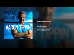 The House of the Lord (feat. the Tippin Family Singers) - YouTube
