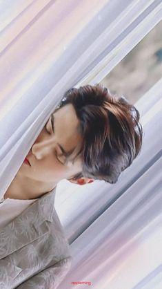 Hunhan, Exo Ot12, Chanyeol Baekhyun, Exo Kai, Exo Lockscreen, Kim Minseok, Exo Korean, Xiu Min, Kpop Exo