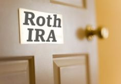 Help Your Child Open a Roth IRA