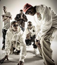 bone thugs n harmony -