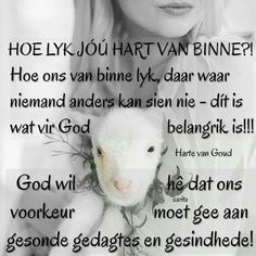 English Prayer, Afrikaanse Quotes, Good Morning Inspirational Quotes, Prayer Quotes, Christianity, Verses, Prayers, Goeie Nag, Self