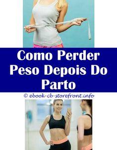 Functional training y la perdida de peso repentina