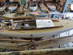 Quincy Adams 17 Restoration Quincy Adams, Boats, Restoration, Ships, Boat, Ship