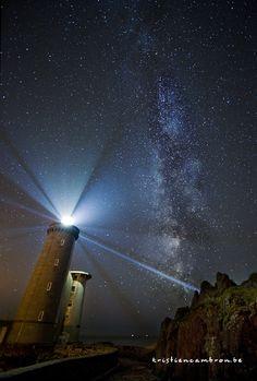 5 tips om de Melkweg te fotograferen