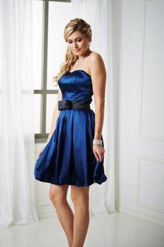 Mecco Cocktail dress AK10092 Prom Dresses, Formal Dresses, Dresses Online, Custom Made, Cocktails, Collection, Fashion, Dresses For Formal, Craft Cocktails