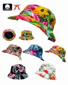 0c40987a6ae 14 Best panama aka bucket hat images