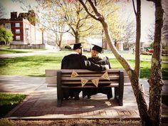 Graduation pictures. Morehead State University. Photos by Brittany Goff.