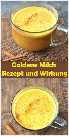 Keto Golden Milk Latte Turmeric Tea Peace Love and Low Carb is part of Golden milk latte - All the healthy benefits of immune boosting, antiinflamatory turmeric in a rich and delicious dairy free, fat burning Bulletproof Keto Golden Milk Latte Milk Recipes, Coffee Recipes, Real Food Recipes, Snacks Recipes, Healthy Recipes, Tumeric Latte, Turmeric Tea, Turmeric Coffee Recipe, Turmeric Smoothie