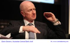 The RBA has ruffled some feathers with its report on whether it's cheaper to rent or buy property Steven S, Optimism, Euro, Finance, Greek, Buy Property, Foreign Exchange, February 2015, Feathers
