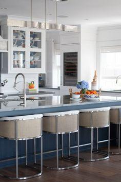 450 Coastal Kitchens Ideas Coastal Kitchen Kitchen Design Beach House Kitchens