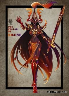 #warhammer #warhammer40000 #вархаммер #вархаммер40000 #wh40k #art #faphammer #girl #40000 #cards #wh40000 #sexy #girls #fantastic #фантастика #эльдар #империя #empire #eldar