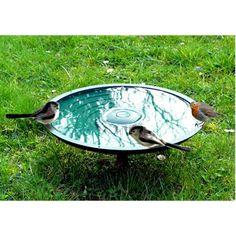 20 Best Bird Tables And Bird Baths Images Bird Baths