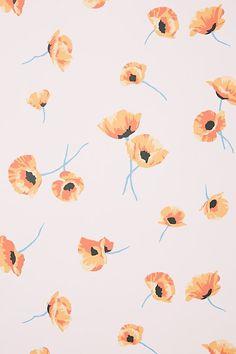 ideas whatsapp wallpaper backgrounds pattern products for 2019 Wallpaper Pastel, Wallpaper Free, Cute Patterns Wallpaper, Iphone Background Wallpaper, Aesthetic Pastel Wallpaper, Aesthetic Backgrounds, Aesthetic Wallpapers, Cute Ipad Wallpaper, Ipad Background