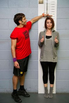 How To Grow Taller Naturally: Effective Ways To Grow Taller Fast