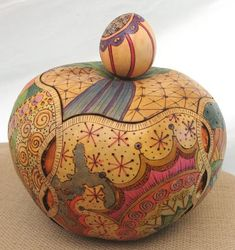 """Zendoodle Step by Step 