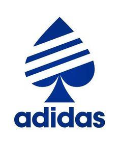 Addidas Shirts, Journey 2, City Logo, Black Mermaid, Cultura Pop, Christmas Art, Adidas Logo, Cricut Design, Adidas Originals