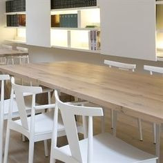 Nice Honda 2017: Smile - Collections - Andreu World. Design chairs and tables.  Restaurant Check more at http://carsboard.pro/2017/2017/03/03/honda-2017-smile-collections-andreu-world-design-chairs-and-tables-restaurant/