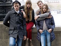 #pepejeans