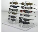 Wholesale Eyewear Display Stand GD-007