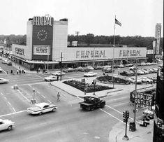 151 Best Nostalgic Cleveland Photos Images Cleveland