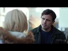 Watch: How 'Manchester By the Sea' Portrays Grief Without Cliché