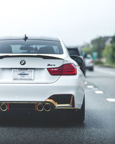 "guywithacamera415: ""M4. """
